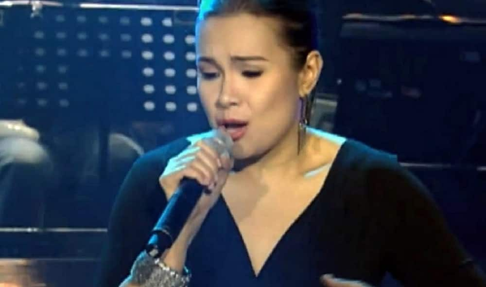 Lea Salonga asks followers to pray for retrenched ABS-CBN workers