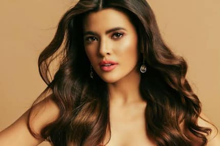 Katarina Rodriguez speaks out about Miss Earth controversies