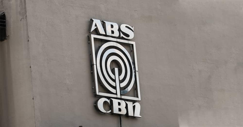 Ted Failon, mamamaalam na sa ABS-CBN matapos ang 3 dekada