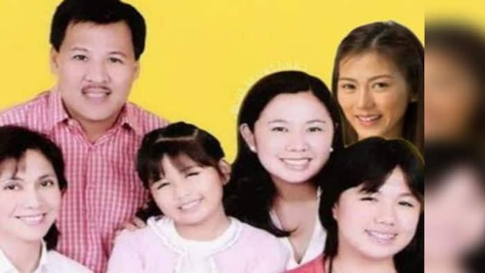 """VP Leni Robredo posts """"new"""" family picture with the newest member of their family: The """"4th"""" daughter"""